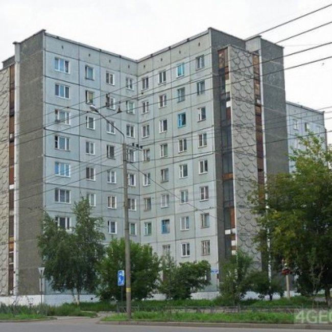 Областная больница южно сахалинск телефон
