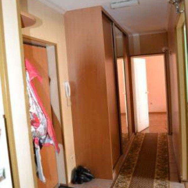 Купить 2к квартиру , 69м2, водопьянова, советский р-он в кра.