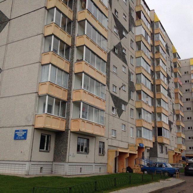Гематологическое отделение областной больницы волгограда