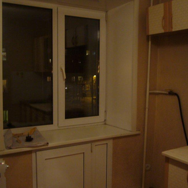 Снять 1к квартиру , 34м2, свободный пр., октябрьский р-он в .