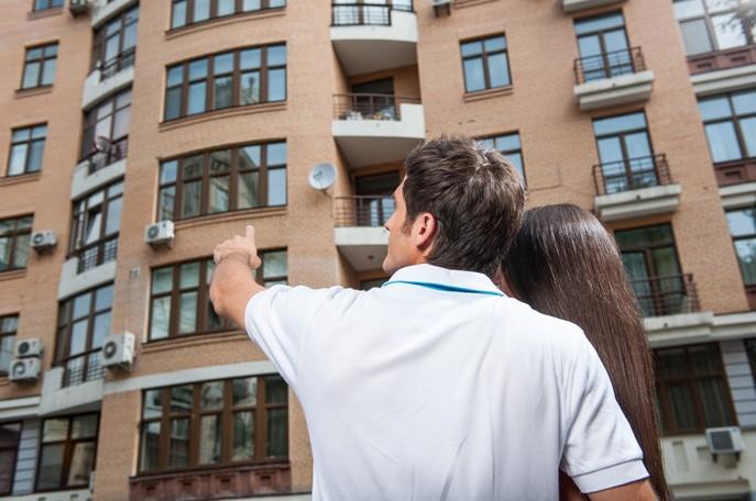 Город лучшая ипотека на вторичное жилье был более